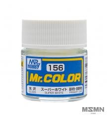 mr_color_156