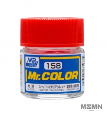 mr_color_158