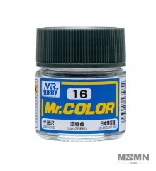 mr_color_16