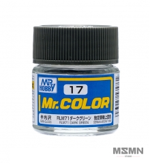 mr_color_17