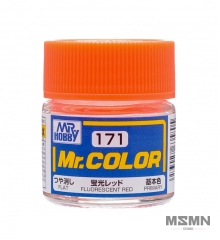 mr_color_171