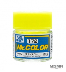 mr_color_172