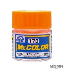 mr_color_173