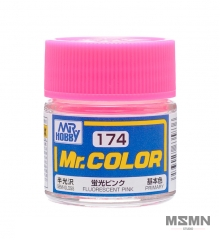 mr_color_174