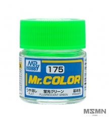 mr_color_175