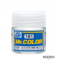mr_color_181
