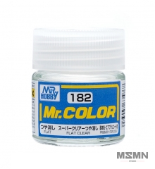 mr_color_182