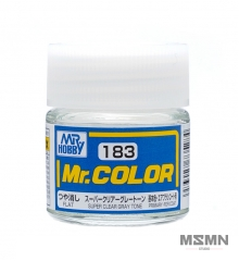 mr_color_183