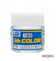 mr_color_183