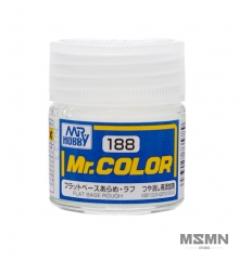 mr_color_188