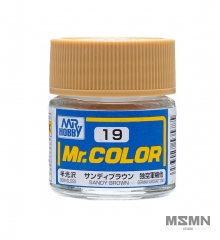 mr_color_19