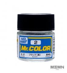 mr_color_2