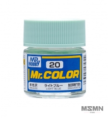 mr_color_20