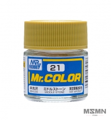 mr_color_21