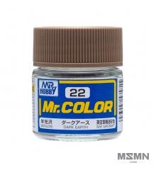 mr_color_22