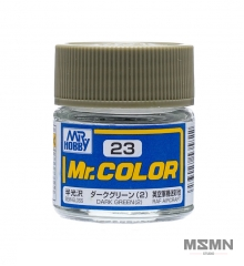 mr_color_23