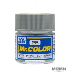mr_color_25