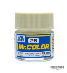 mr_color_26