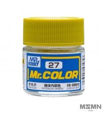 mr_color_27