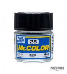 mr_color_28