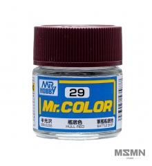 mr_color_29