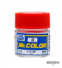 mr_color_3