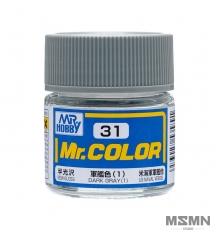 mr_color_31
