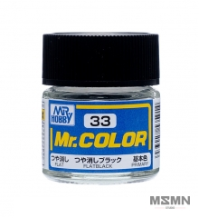 mr_color_33