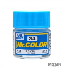mr_color_34