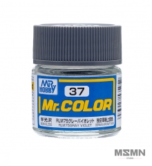 mr_color_37