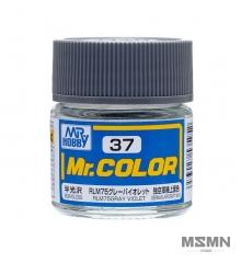 mr_color_37