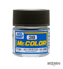 mr_color_38