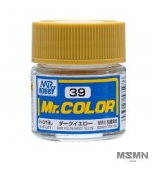 mr_color_39