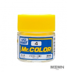 mr_color_4