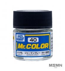 mr_color_40