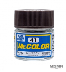 mr_color_41