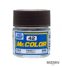 mr_color_42