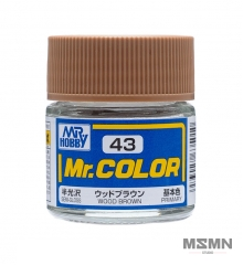 mr_color_43