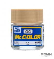 mr_color_44