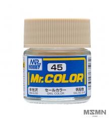 mr_color_45