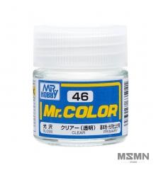 mr_color_46