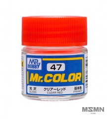 mr_color_47
