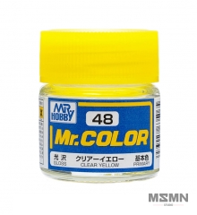 mr_color_48