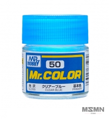 mr_color_50