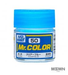 mr_color_50
