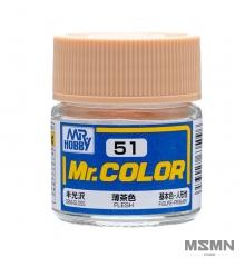 mr_color_51
