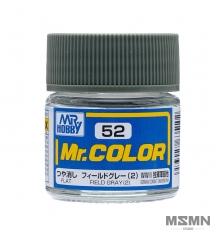 mr_color_52