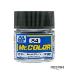 mr_color_54