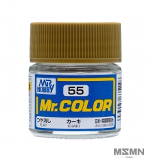 mr_color_55