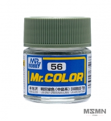 mr_color_56